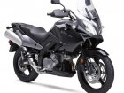 Suzuki DL 1000 V-Strom Grand Touring